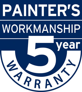 Canberra-Painters-Warranty