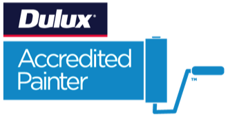 Dulux-Accredited-Canberra-Painters
